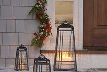Ogródki, tarasy i balkony ze snów :) / Zaczarujemy każdy taras, ogród a nawet balkon. Jak? Przekonajcie się sami :)