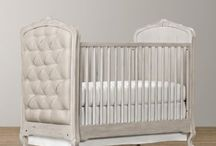 baby cribs nursery furniture shopping for unique baby cribs and