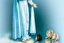 Ave Maryja