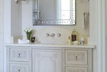 Product Knowledge - Bathroom Vanity