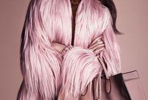 fluffy furs