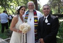 On Location Weddings in So Cal  / #officiants #wedding #bride #weddingofficiants #love #brideandgroom #weddings #socalweddings #socalgreatofficiants