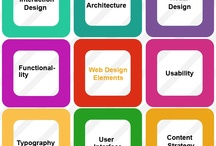 Tips For a Successful Web Page