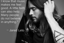 Jared quotes