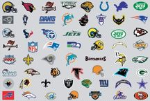 NFL / All things NFL