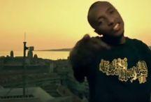 rap concient