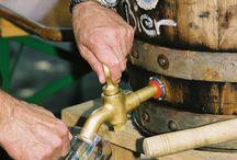 Bergkirchweih Erlangen / Inpressionen von der Bergkirchwei in Erlangen. Das älteste Bierfest der Welt, bequem zu erreichen vom Gasthof Schneider!