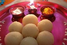 Sweets N Dessert / #indiansweets #dessert #delicious #foodie