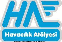 erkan Çağatay Kuruoğluı