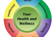 Health & Wellness for Families