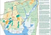 Local Living / Pins about the Bellport area which we're proud to be part of