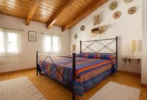 my businnes 2 / Casa in Pineta is in the center of Mandriola, 150 meters from the sea, 4beds