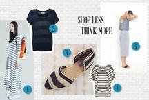 Big Trends, small brands / Slow Fashion Trends: SLORIS zeigt die schönsten Mode- Trends mit nachhaltigen Lieblingsstücken!             Sustainable Fashion Trends.