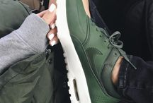 Παπούτσια nike