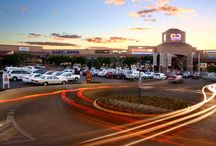 Atterbury Value Mart - Pretoria, South Africa / First, largest and leading value centre in South Africa. #convenience #retail