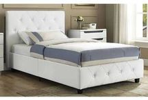 15% off extra on all Beds-Dressers & more + Free Shipping Nationwide!