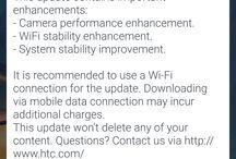 How to Install HTC 10 Stock RUU / Restore to Android 6.0.1 Marshmallow 1.53.617.5 Firmware Verizon HTC 10 RUU v1.19.605.9 RUU.zip Android 6.0.1 Marshmallow  Check out on Android Sage: http://www.androidsage.com/2016/05/14/how-to-install-htc-10-stock-ruu-and-restore-to-android-6-0-1-marshmallow-firmware/