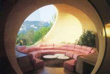 Cool interiors / Cool interiors