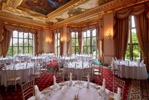Beautiful Wedding Venue's Our Bands have played at! / These venues are perfect for any Wedding, Party or Corporate Event! Our Bands really enjoyed performing at these amazing venues! Dream Wedding Venues!