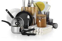 Chef's Corner / Cookware, Kitchenware, Ustensil de Cuisine