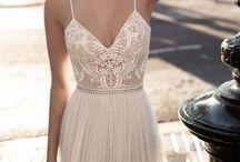 suknia ślubna moich marzeń