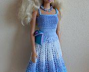 Hackujeme pre Barbie