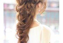 Μαλλιά Δήμητρας
