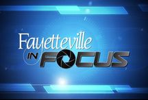 FayTV7 / FayTV7, the City of Fayetteville's government access channel. www.faytv7.com