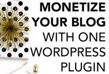 Blogging for Biz