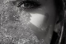 Portriats / by Lauren Wilkins