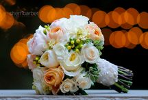 Best Day Floral Design / Beautiful floral designs by Best Day Floral Design
