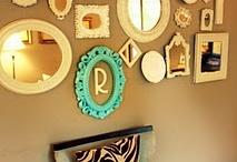 Household DIY / House