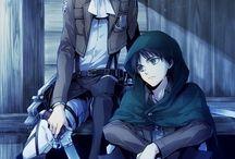 Anime ❤