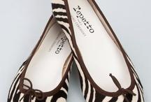 scarpe-stivali-sandali