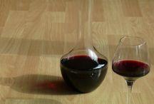 projet 3 vin