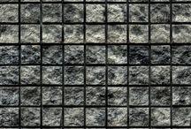 AD_Materials