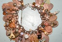 Jewelry & Beading & Friendship bracellets