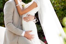 Bröllop / Wedding