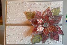 SU- Joyful Christmas