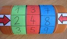 maquina de numeracion