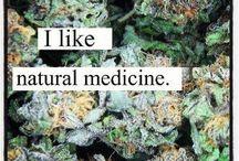 Natural!