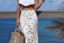 playa vestuario