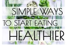 Health above all