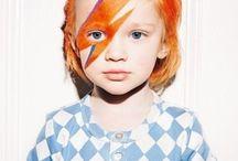 Kids Stuff / by Michelle M