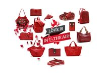 SAN VALENTÍN 2015 /VALENTINE´S DAY 2015 / We know what she likes… What are you waiting for?  Abbacino bags and accessories   Shop online: www.abbacino.es/es/eshop.html