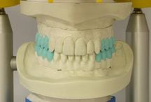 Zirconia Experts / Check out the works of our Zirconia experts