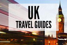 Travel UK