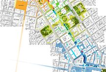 City Master Plans