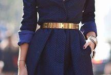 Платья / с недавнего времени полюбила платья, одним словом или двумя)) женственность и хрупкость