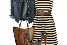 outfit / Ropa ropa y mas ropa *-*